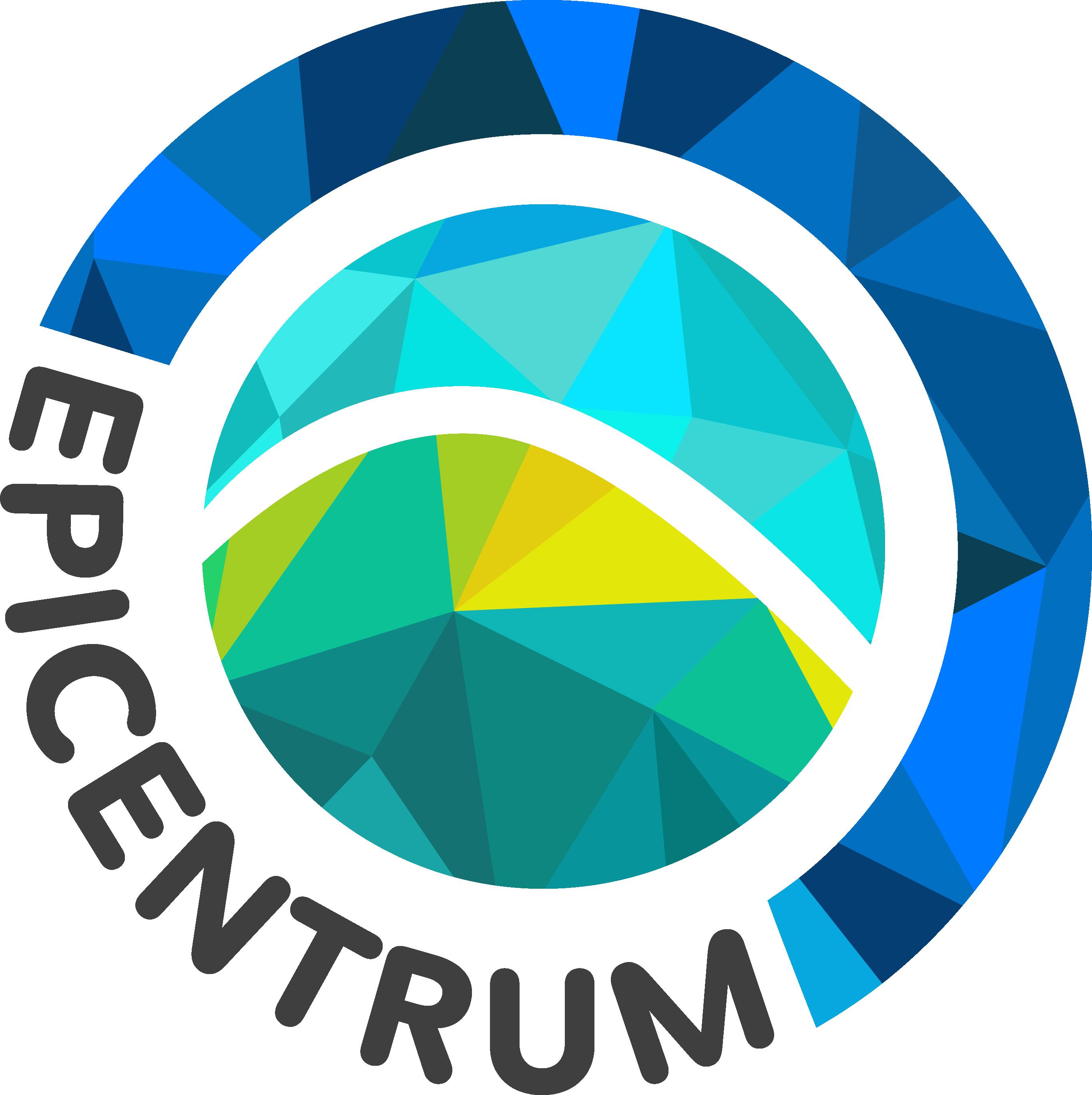 EPICENTRUM_RGB